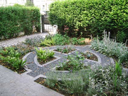 Sample-Photos-of-Victorian-Garden-Design-Decorating-Ideas-4