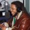Stephen M. a rádióban