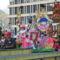 Tenerifei karnevál 56