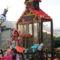 Tenerifei karnevál 57