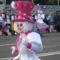 Tenerifei karnevál 58