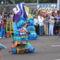 Tenerifei karnevál 59