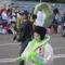 Tenerifei karnevál 60
