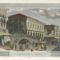 Venice, the Prison, 1806