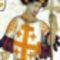 Bouillon jeruzselem első királya