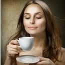 kávé1