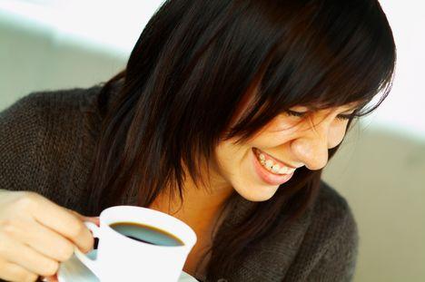 kávé2