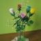Rózsák minden anyukának