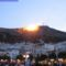 Easter-in-Kalymnos