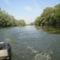 horgászat 045
