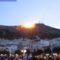Kalymnos / Greece 21