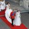 Kate Middleton ,esküvő,ruha 1