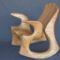 sculptural-wood-furniture-design