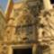 a Doge-palota bejárata