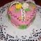 sziv torta 003
