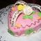 sziv torta 004