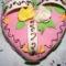 sziv torta 005