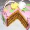 sziv torta 008