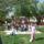 Húsvét az óvodában 2011.