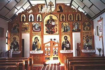 Kantorjanosi_roma_templom