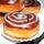 Marcsi kelt tésztái-sós süteményei