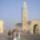 Marocco-002_1125760_5806_t