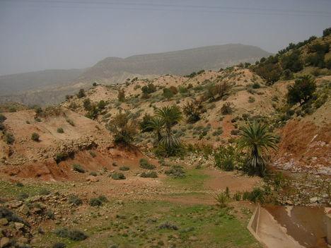 Marocco, Agadir 12