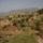 Marocco_agadir_12_1125782_6756_t