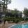 Marocco_agadir_1_1125771_2592_t