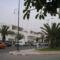 Marocco, Agadir 4