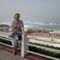 Marocco Atlanti óceán