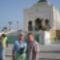 Marocco Rabat    2005