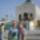 Marocco_rabat____2005_1125753_3208_t
