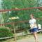 sportnap 033