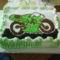 Citrom torta babapiskótával