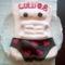 férfi torta 001