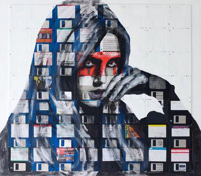 Floppy mozaikkép4