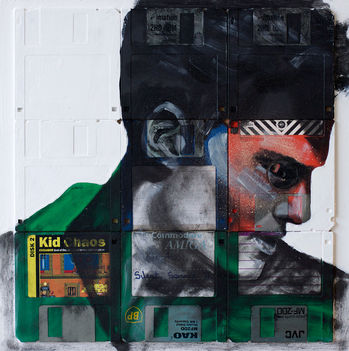 Floppy mozaikkép7