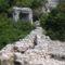 Kekova, az elsüllyedt város 4