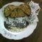 Őzgerinces süti - ahogy én szeretem
