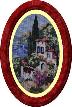 mediterrán
