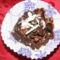 Ropogós csemege fehér csokival006