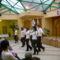 8.o. tánca