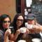 kávé ivás 1