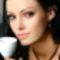 kávé ivás 2