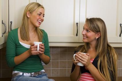 kávé ivás 3