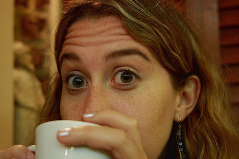 kávé ivás 6