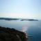 Kilátás a szigetekre
