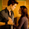 Breaking Dawn Új still 2