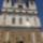 Nagyszombat-Egyetemi templom /Szlovákia/